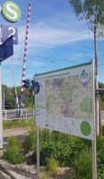 Infotafel_Wanderbahnhof_Hoffenheim