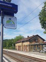 Wanderbahnhof_Hoffenheim