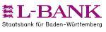 02 2021 Logo L Bank