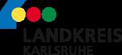 02 2021 Logo LK KA