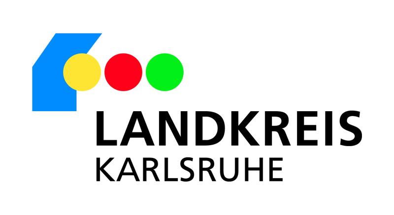 Landkreis Karlsruhe Einwohner