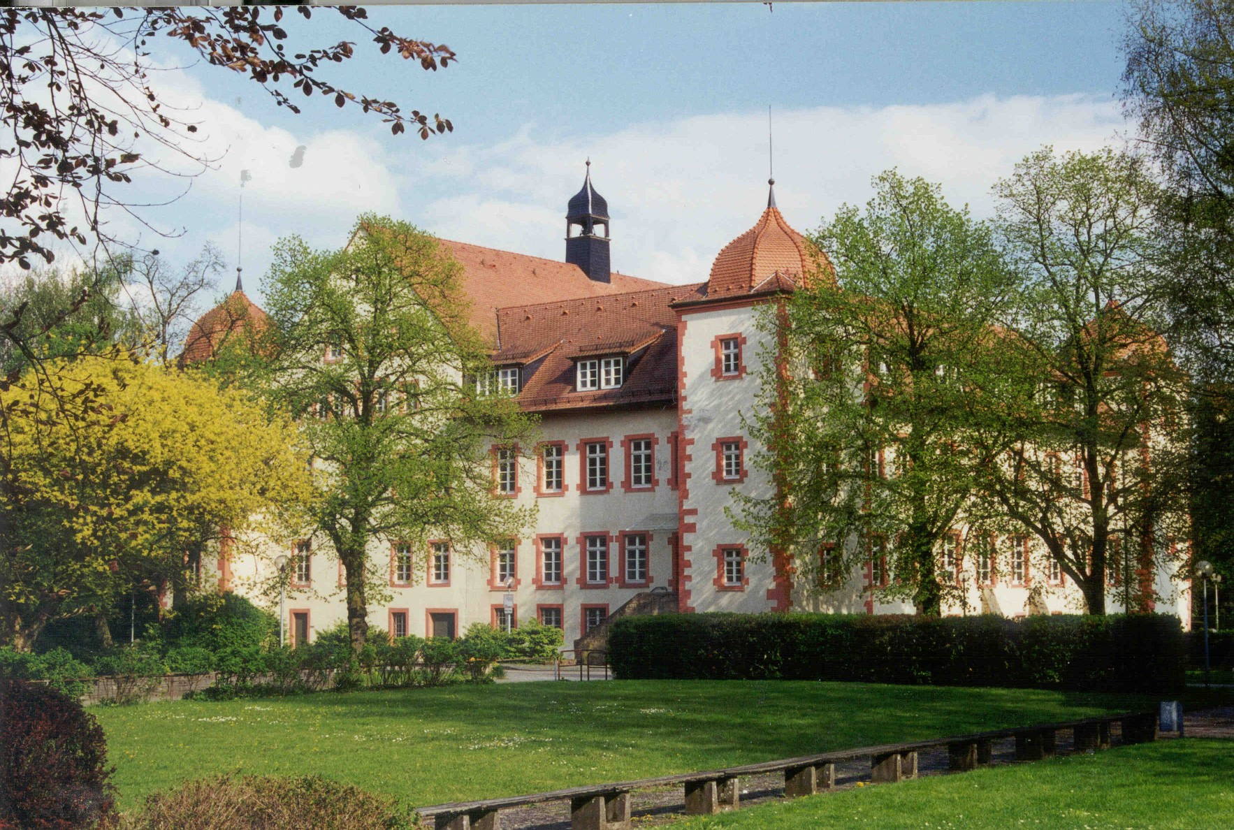 Oberderdingen-Flehingen