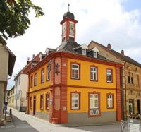 08_Heimatmuseum_Oestringen