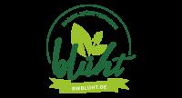 2020 04 logo bwblueht