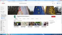 sreenshot youtube Newslettertauglich