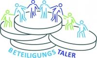 2020 04 Logo Beteiligungstaler