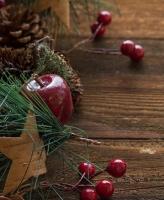 Weihnachten Hintergrund Pixabay verkleinert