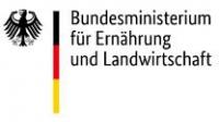 02 2021 Logo BMEL