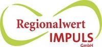 02 2021 Logo Regionalwert